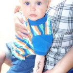Jugend & Kinder Spass Tattoos