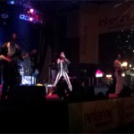 Queen Coverband in Seelow