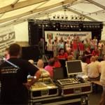 Veranstaltung in Hennickendorf