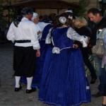 Ackerbuergerfest in Nauen
