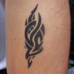 Eltern und Kinder lieben diese Spass Tattoos aus Berlin