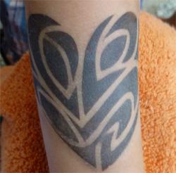 Kinder Tattoo Kinder Erwachsenen Airbrush Spass Tattoos
