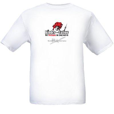 T-Shirt NR.3