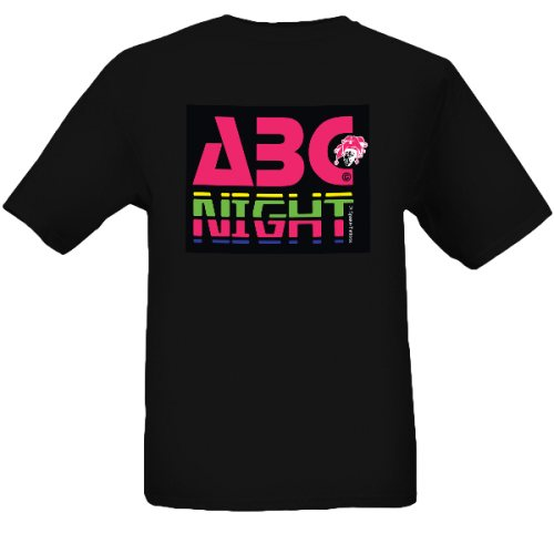 T-Shirt-ABC-Night_Black