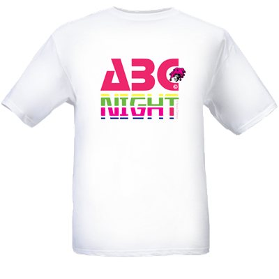 T-Shirt-ABC-Night_Herren_weiss