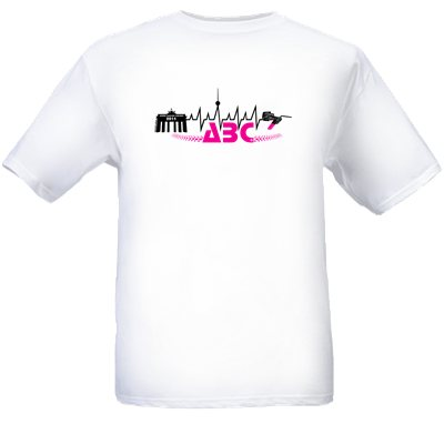 T-Shirt-ABC-Night_Herren_weiss2
