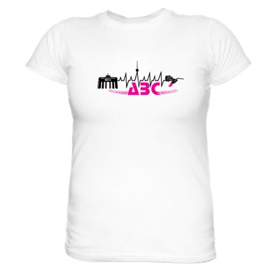T-Shirt-ABC-Night_Lady_weiss2