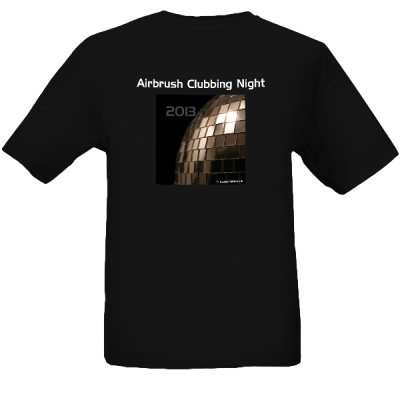 T-Shirt-Blacklight-Airbrush-Clubbing-Night_2
