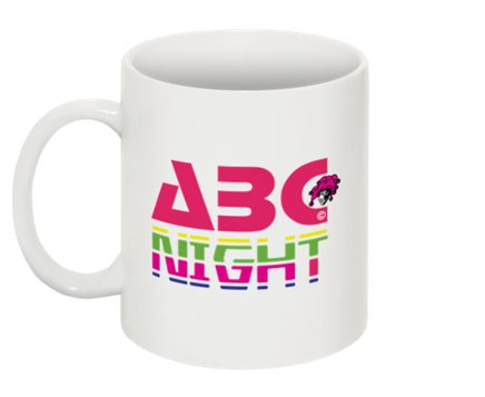 Tasse_ABC-Night