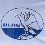 Kinderfest mit DLRG