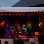 Ackerbuergerfest mit Band