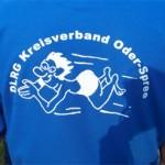 DLRG Poloshirt