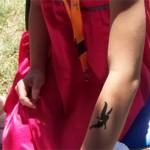 Spass Tattoos